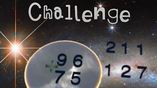 Math Street Challenge has been released