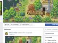 Página Vofawus Online