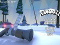 SNOWBALL - Preview Demo 0.2 - Single Player   W.I.P