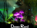 Deep Rest Update 2018-19