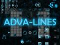 Adva-Lines: pre-release demo