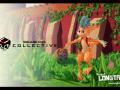 Square Enix Collective, Pre-Alpha trailer and more