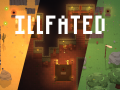 Illfated - Roguelike Dungeon Crawler