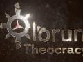 Olorun: Theocracy 0.8.25 Alpha Update