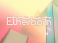 New Gameplay Video Shows Etherborn's Gravity-Shifting World
