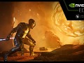 Dungeonhaven named NVIDIA Edge Program Recipient