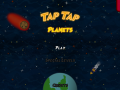 TapTap Planets [Beta 1.1]