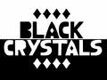 Black Crystals - A Hand Drawn RPG!