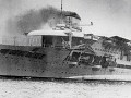 June 8 in World War II – the sinking of HMS Glorious