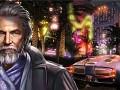 Yotta Games'Mafia City H5 Grand Open Maroni Casino  Event