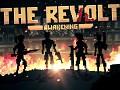 The Revolt - Gameplay trailer