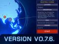 Robothorium version :0.7.6