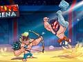 Brute Arena: Unleash Your Brute Fighter