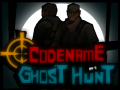 Meet Chodename ghost hunt #1
