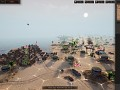 June 15 in World War II – Operation Battleaxe