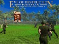 Eve of Destruction - Redux VIETNAM Update to v4.1 - World Cup 2018 in Russia