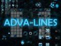 Adva-Lines competition with prizes