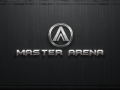 ChangeLogs June 2018 - Part #1 - Master Arena