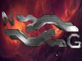 Nomad Galaxy Dev blog #1