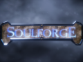 Soulforge Preview