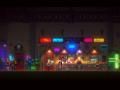 Il primo trailer di Tales of the Neon Sea ci mostra il suo vibrante mondo cyberpunk
