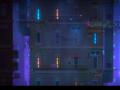Tales of the Neon Sea - Im humorvollen Cyberpunk-Krimi regieren Katzen die Welt