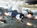 Just Released Air Combat Pilot: WW2 Pacific!