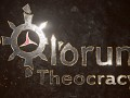 Olorun:Theocracy 0.8.27 Alpha Update