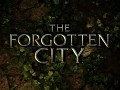 The Forgotten City wins an Unreal E3 Award