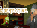Dog Detective:mystery village [Unity][Android/IOS]