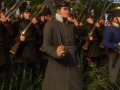 Huge Update. Prussia Released! For The King