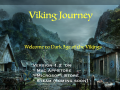 Viking Journey - The Game