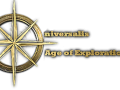 Oniversalis: Age of Exploration Article#1