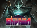 City of the Shroud Comes to Steam August 9!