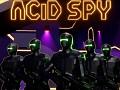 Acid Spy Content Update