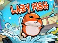 A New Lazy Fish Poll: - Our Game Icon!
