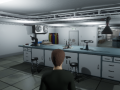 Development Video #1: The Public Laboratory
