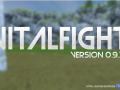 VitalFight new updates!
