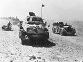 June 29 in World War II - Battle of Mersa Matruh
