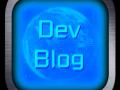Dev Blog #4
