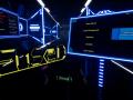 New indie studio presents Fused - now on Kickstarter