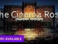 The Cinema Rosa - Kickstarter