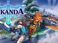 SIKANDA Devlog #2 - Square Enix Collective & Kickstarter
