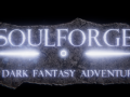 Soulforge News & Damageline Stuff