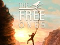 The Free Ones - Out Now !