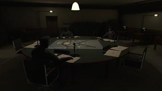 Tanks VR devlog #8 - physical lobbies, improved UI, roadmap & more