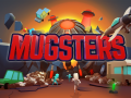 Mugsters is now live on IndieDB!