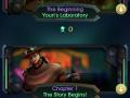 Apocalyspe Hunters feedback