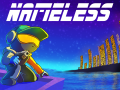 Nameless now on INDIEDB (also promotional DEMO)