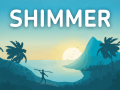 Shimmer - Coming Soon to Early Access